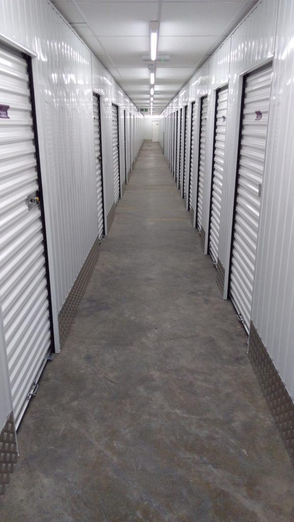 storage Brighton